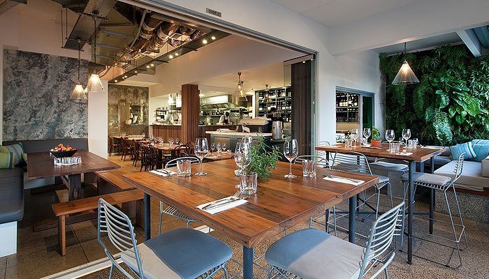 Noosa-River-Restaurant-Make-a-booking