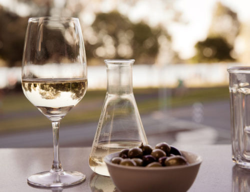 What Makes Noosa's Best Restaurants So Popular?
